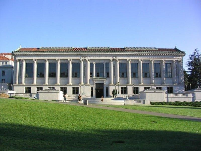 UCB-University_Doe_Library_north