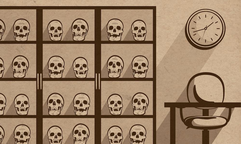 dp_penn_museum_skulls