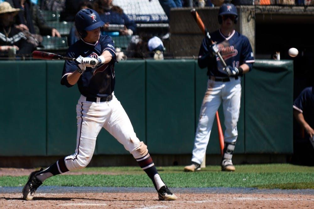 Baseball_Recap_Malinowski