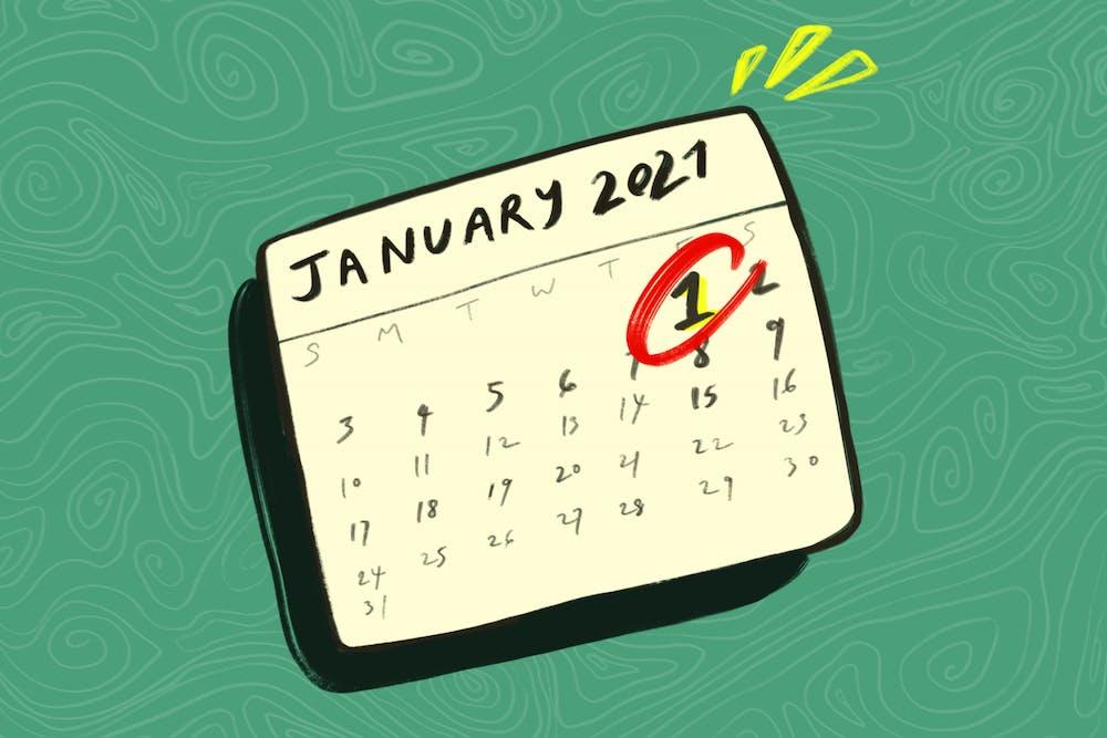 2021-calendar-shana-ahemode