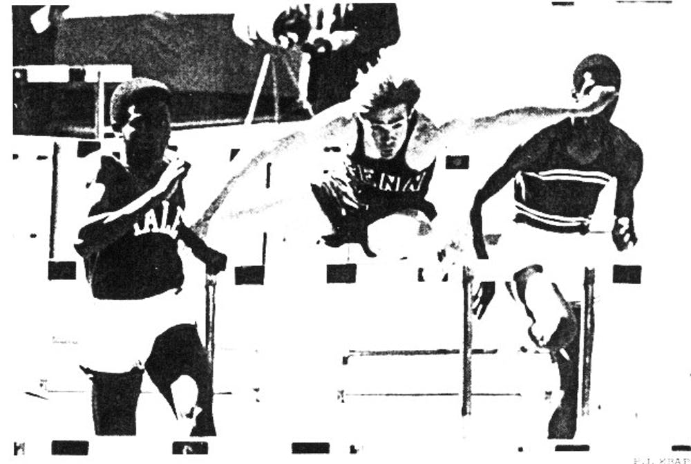 1971-track-team