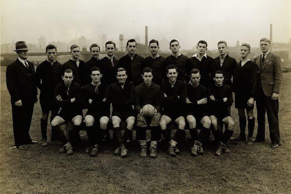mens-soccer-1936