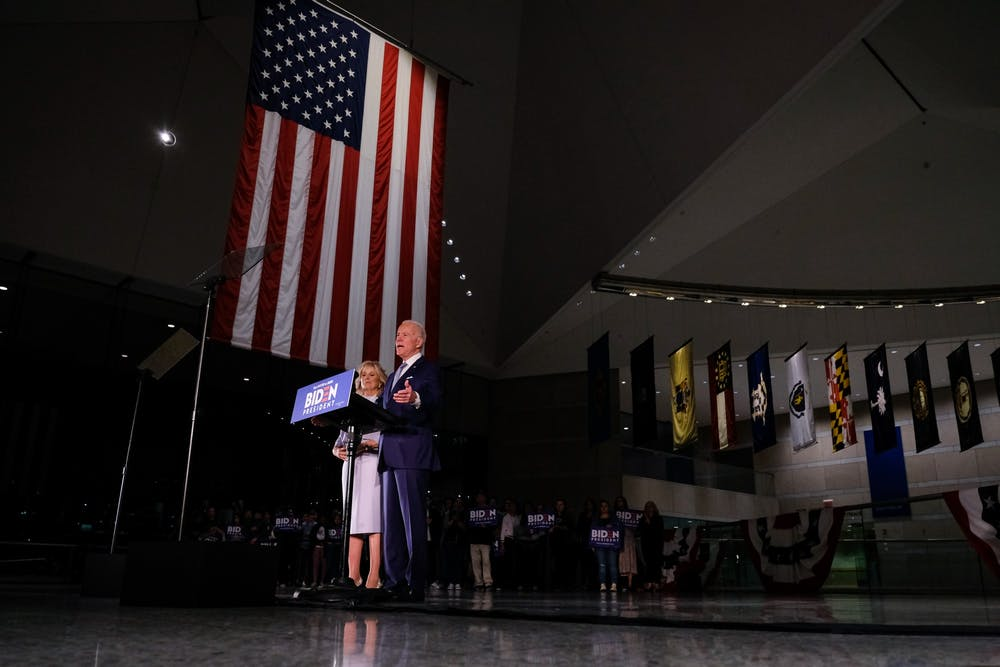 3-10-20-joe-biden-national-constitution-center