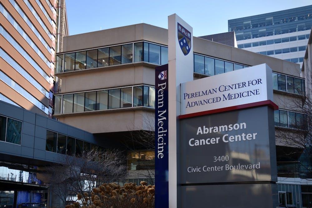 penn-medicine-abramson-cancer-center