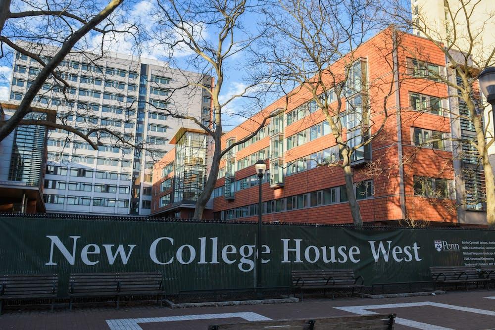 3-1-21-new-college-house-west-covid-19-construction-andrea-mendoza