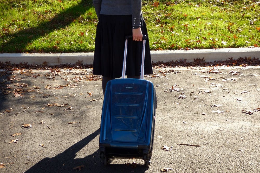 leave-of-absence-suitcase