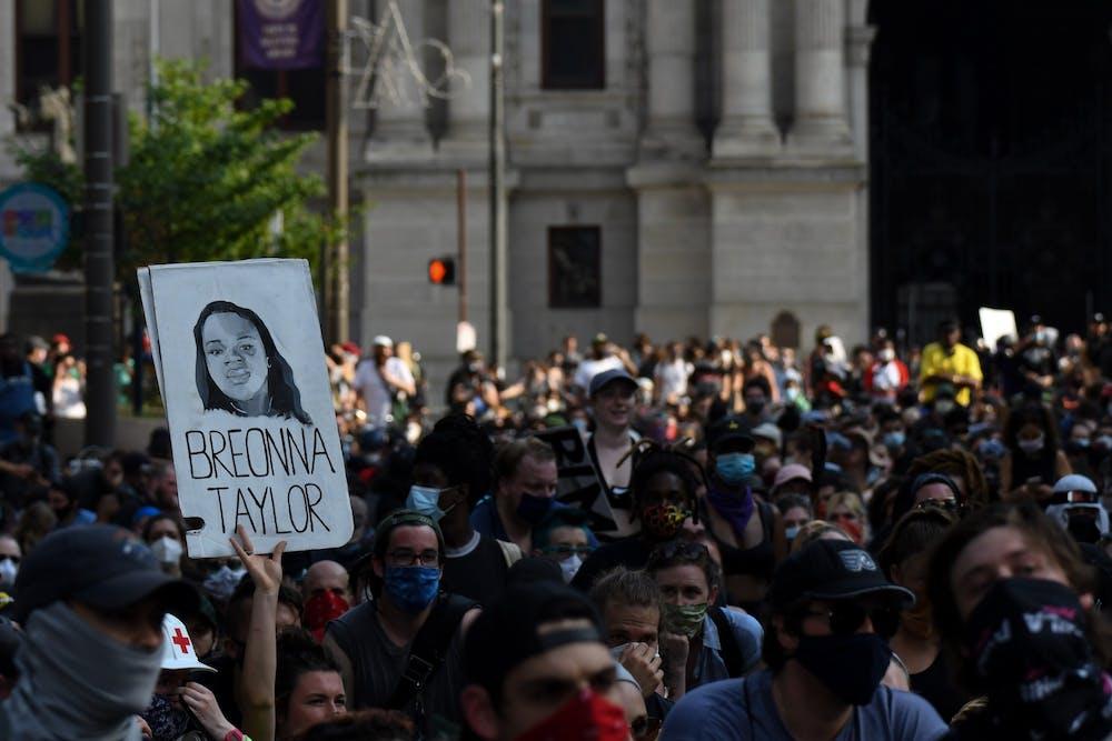 breonna-taylor-philadelphia-george-floyd-protest-fifth-day-jpg