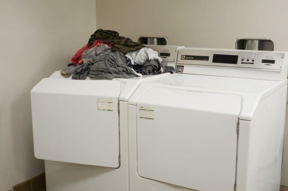 stolenlaundry