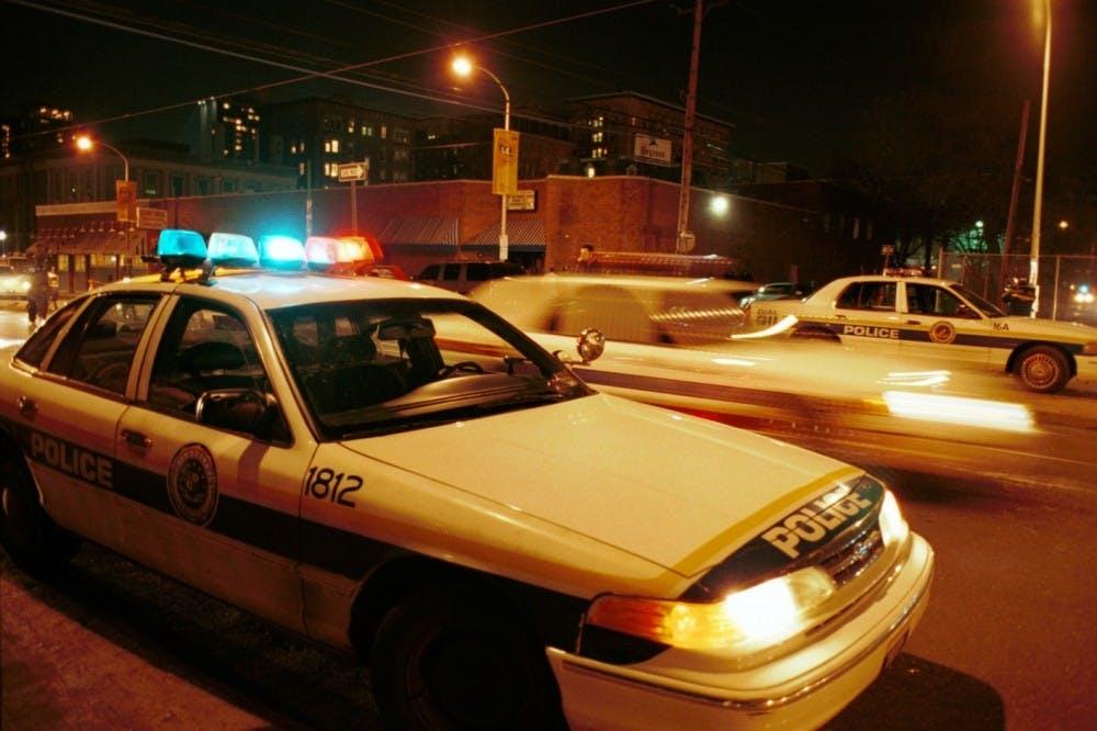 41248_policef