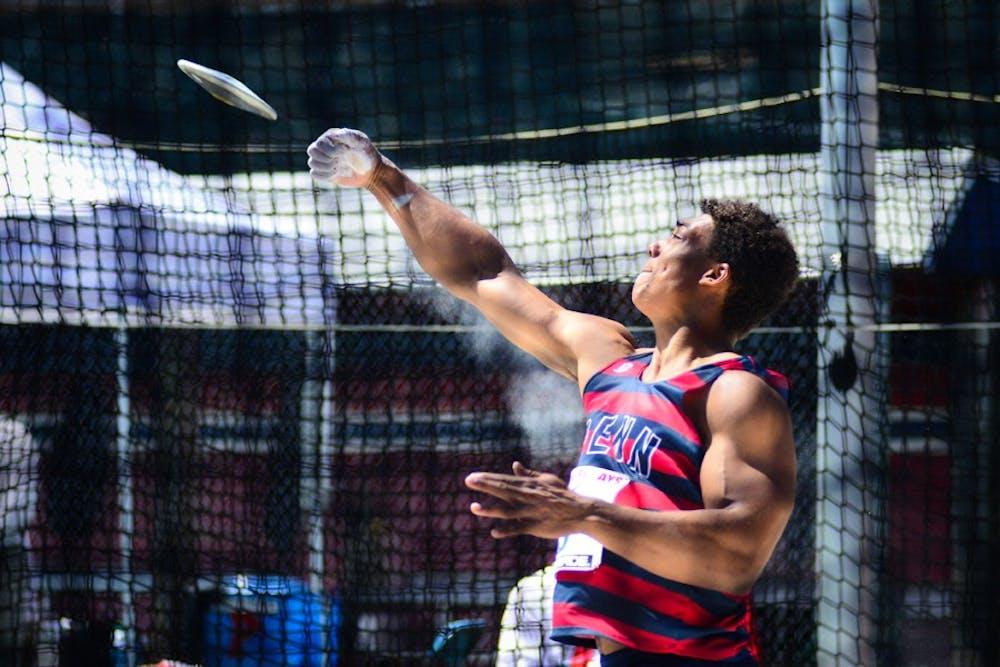 04-26-13-sam-mattis-discus-penn-athletics