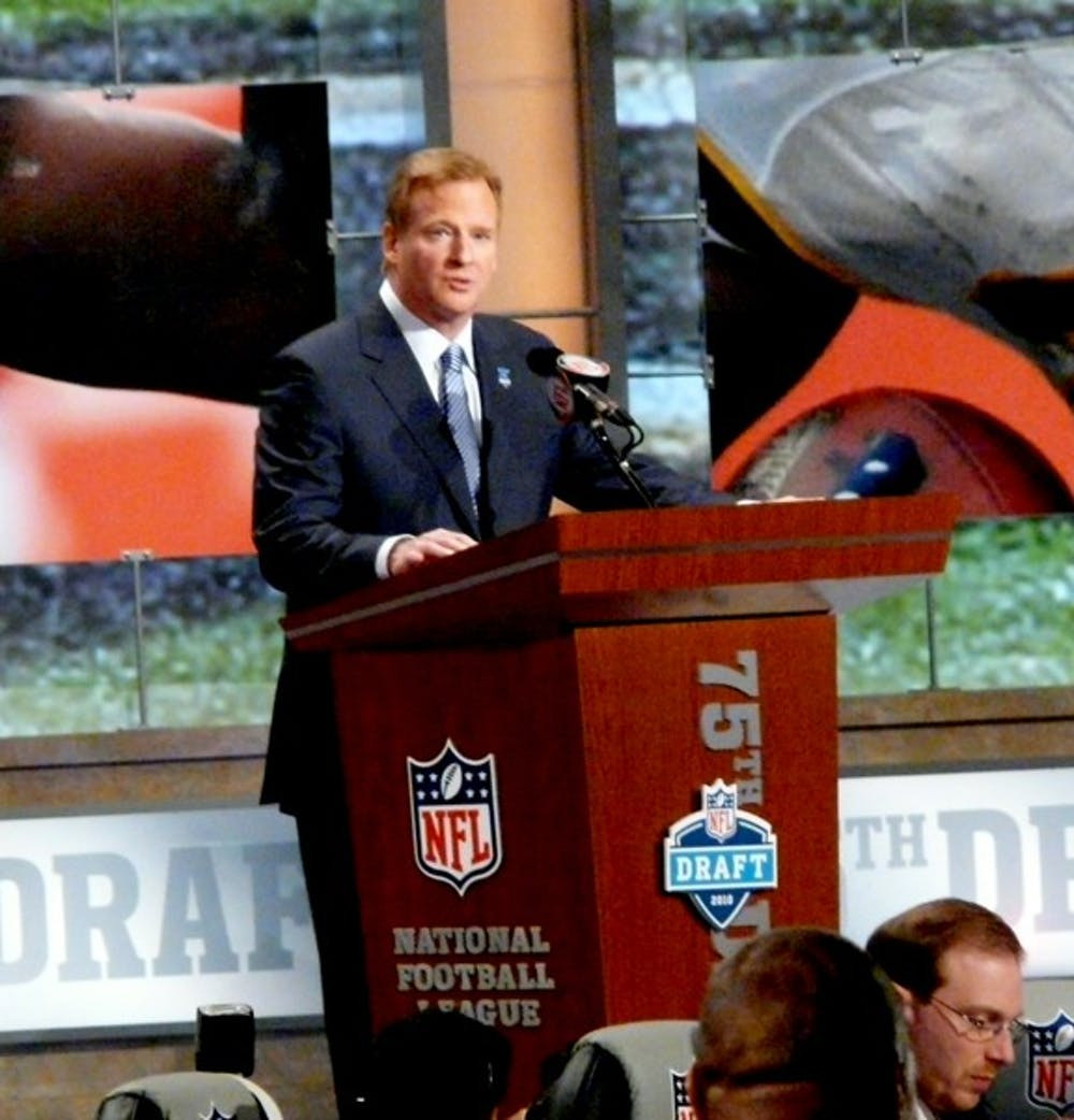 commissioner_goodell_at_the_2010_nfl_draft_podium