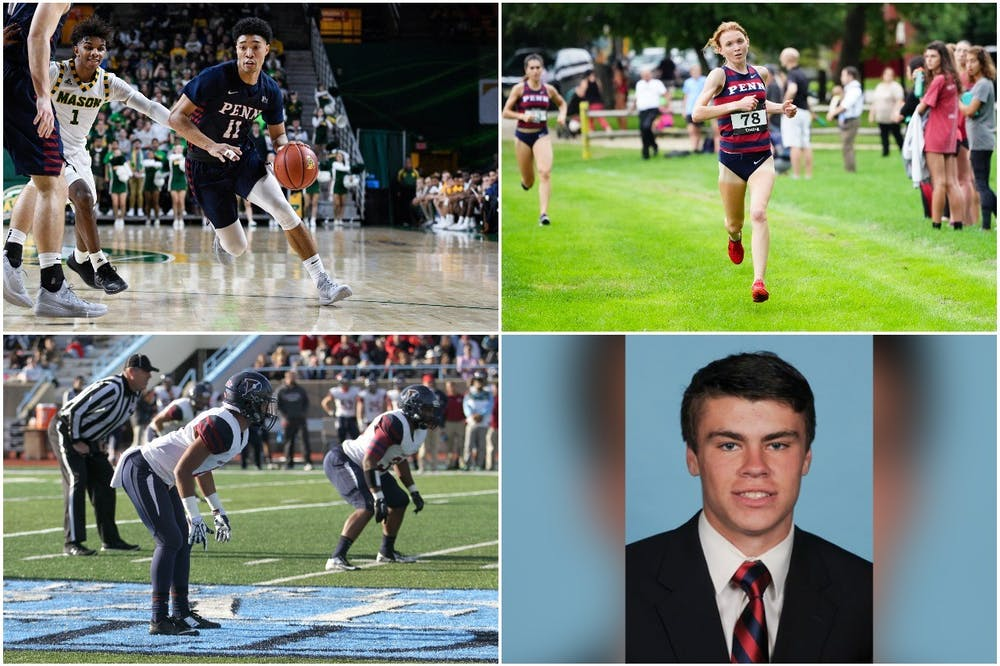 tyler-hamilton-isabel-hebner-mason-williams-michael-collins-transfer-athletes