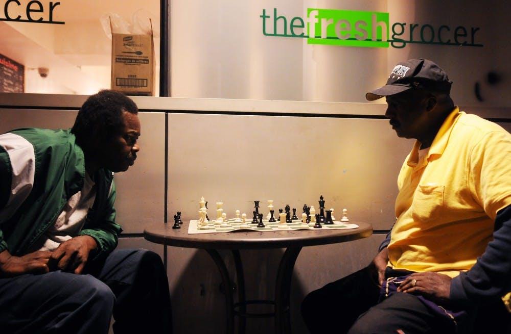 09232014_chessplayers018