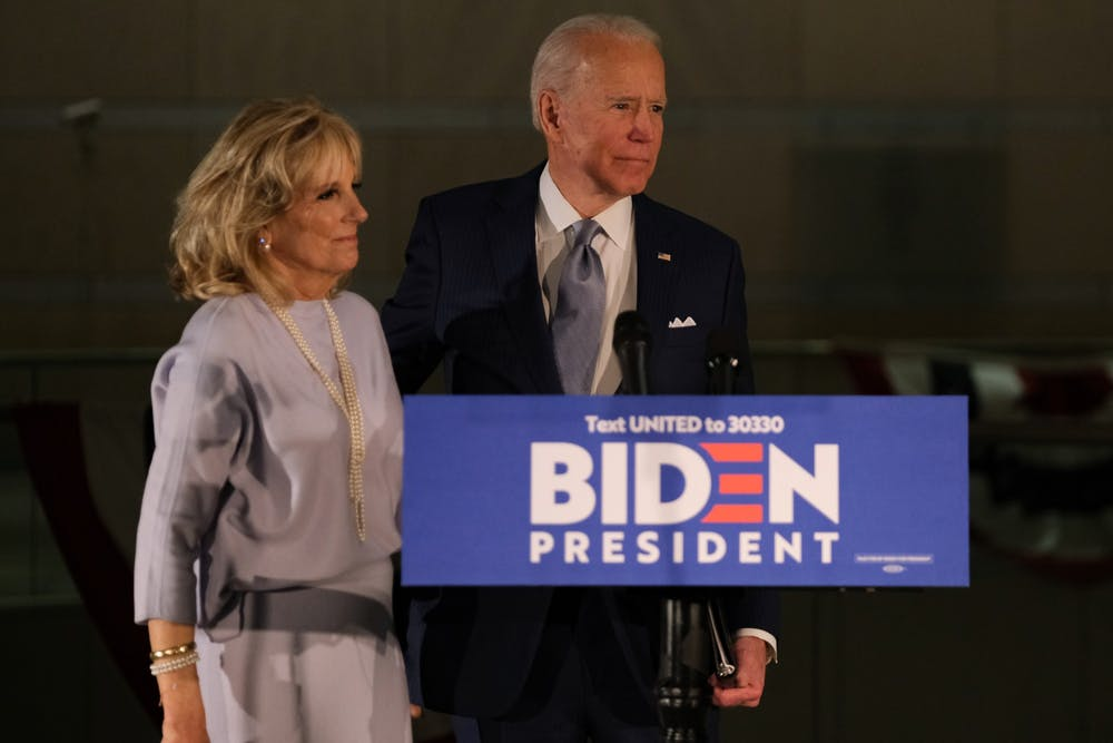 3-10-20-joebiden-nationalconstitutioncenter