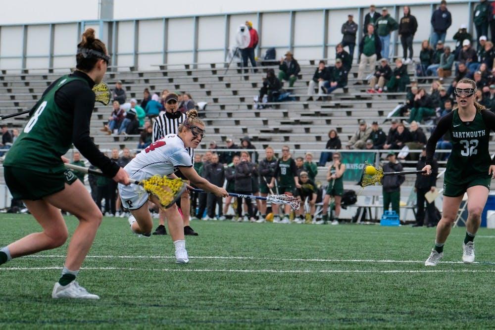 5-3-19-ivyleague-lacrosse-tournament-women-gabby-rosenzweig