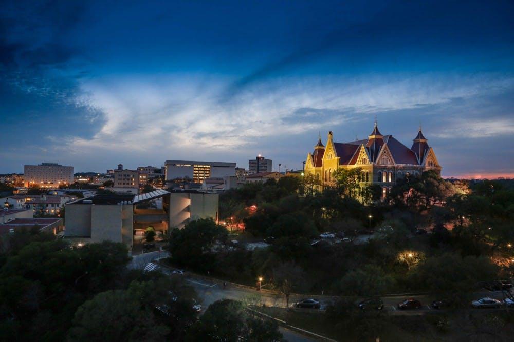 old-main-campus-at-night-1