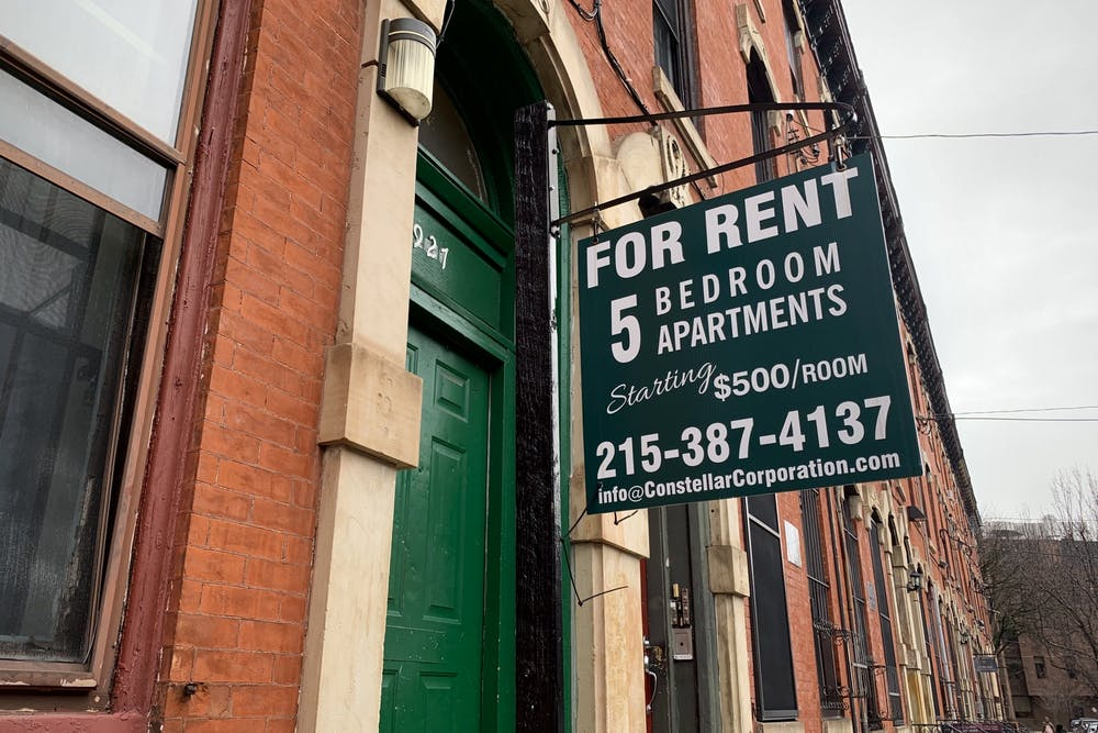 west-philly-apartments-for-rent