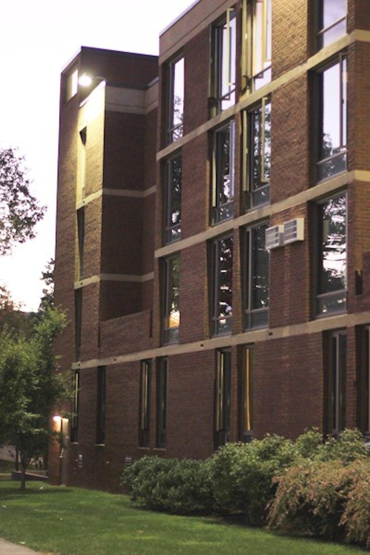 duboiscollegehouse