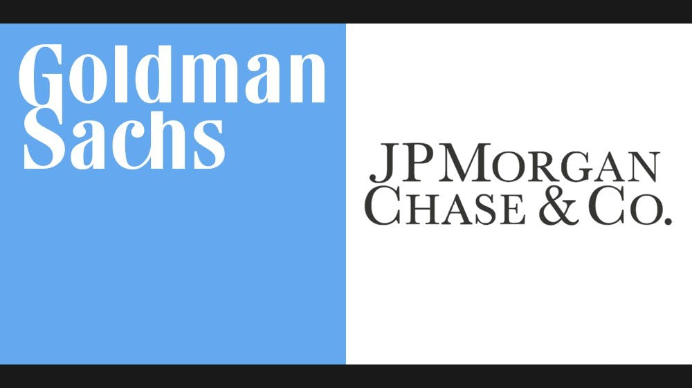 Goldman Sachs and JP Morgan will no longer recruit sophomores for
