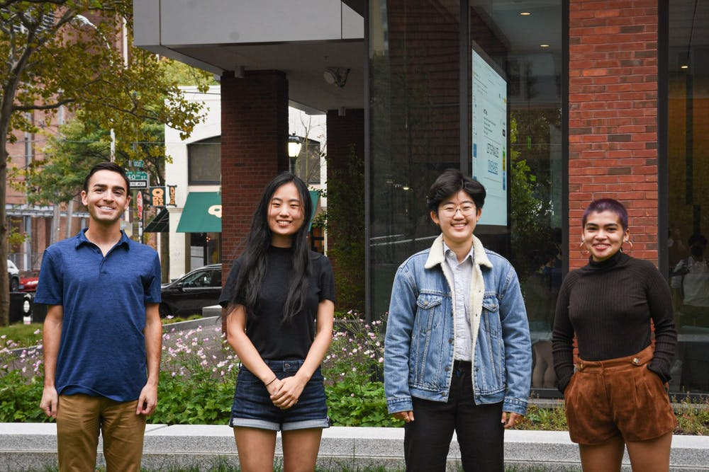 10-10-21-6b-student-leaders-kami-houston
