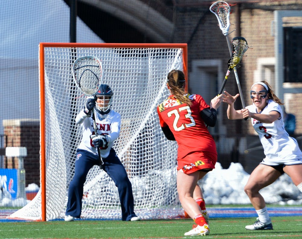 WLax_Feature_Cheeseman