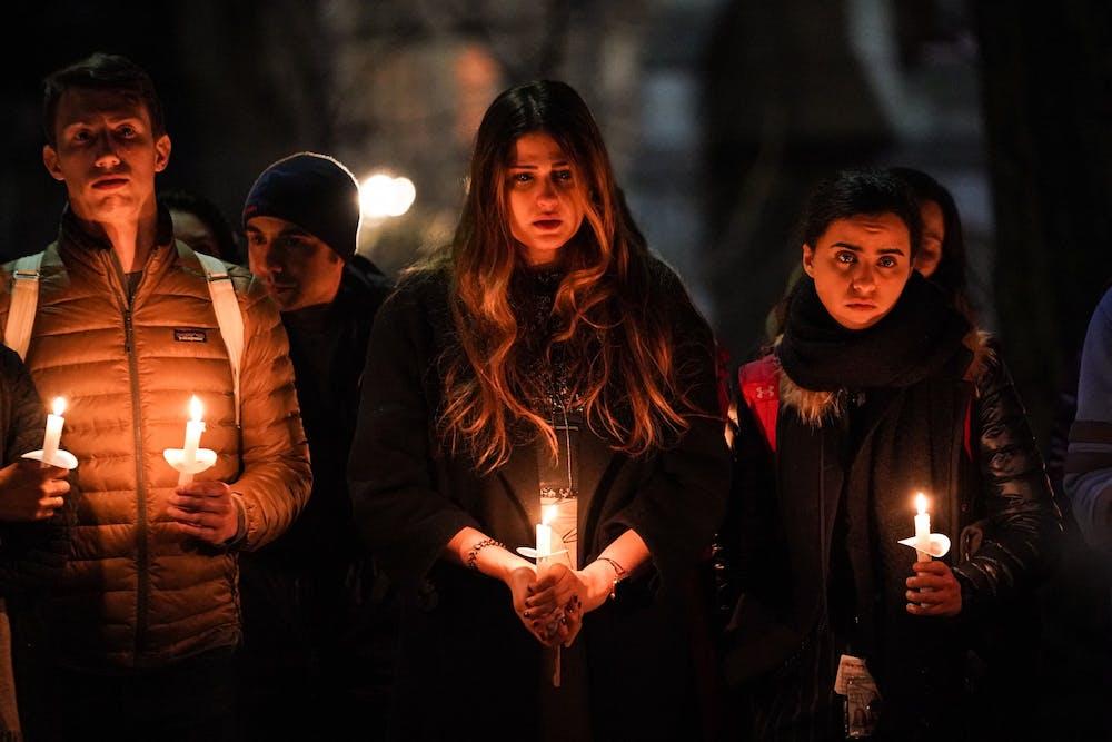 iran-vigil-006