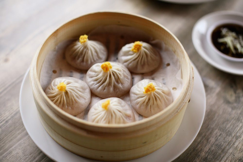 crab-porksoupdumplings