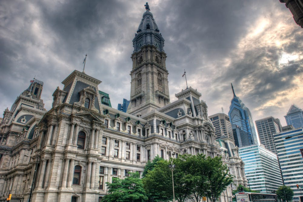 cities_pros_cons_philly