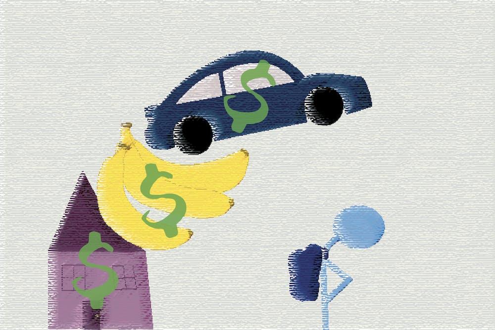 financial-aid-graphic-01