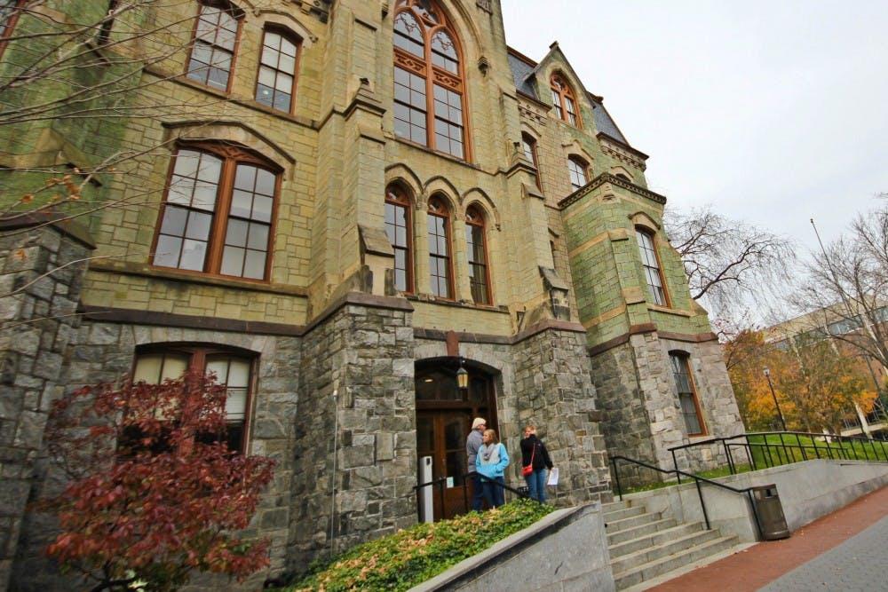 college_admissions_decades