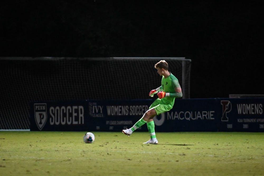 09-06-21-mens-soccer-vs-colgate-nick-christoffersen-kylie-cooper