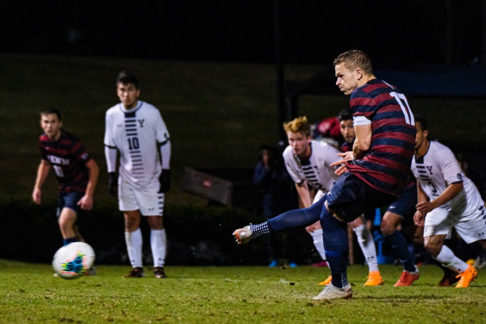 10-26-19-msoccer-vs-brandon-bartel-penalty