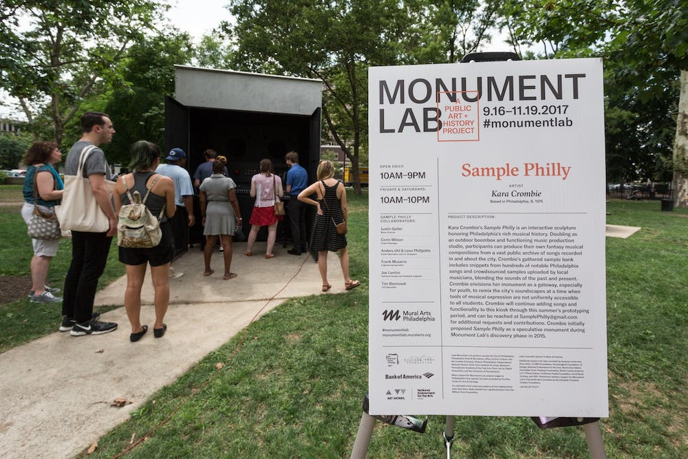 monument-lab-sample-philly