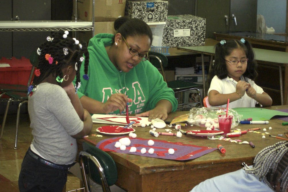 philadelphia-public-schools-philly-students-arts-and-crafts