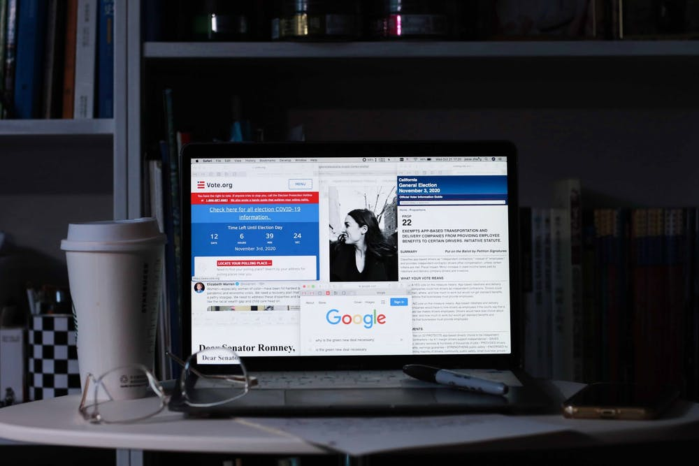 desktop-motive-do-good-by-knowing-good