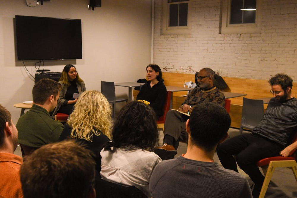 environmental-justice-panel
