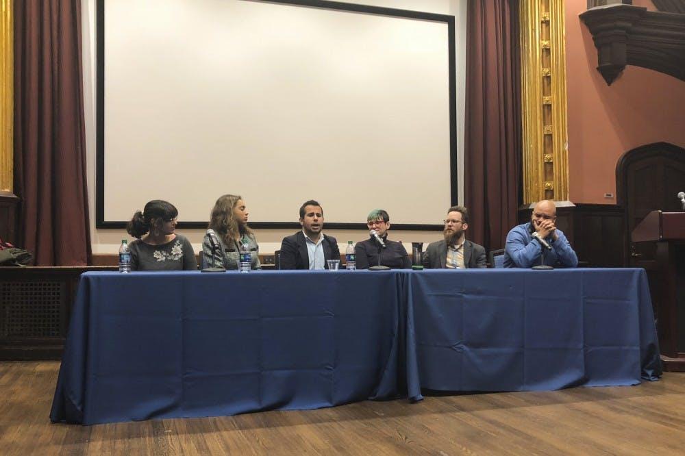 campus-conversation-november-2018-1