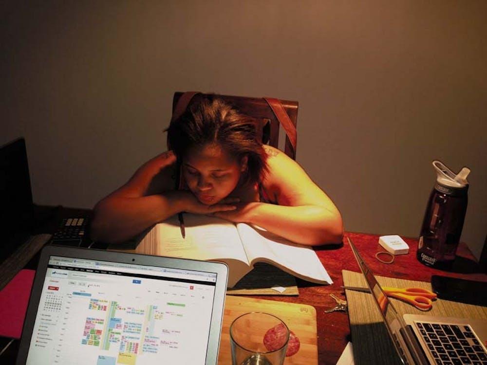 ashana_studying_for_sats