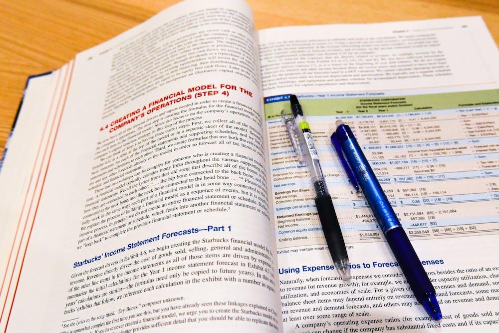 consumer-finance-decision-making-wharton-001
