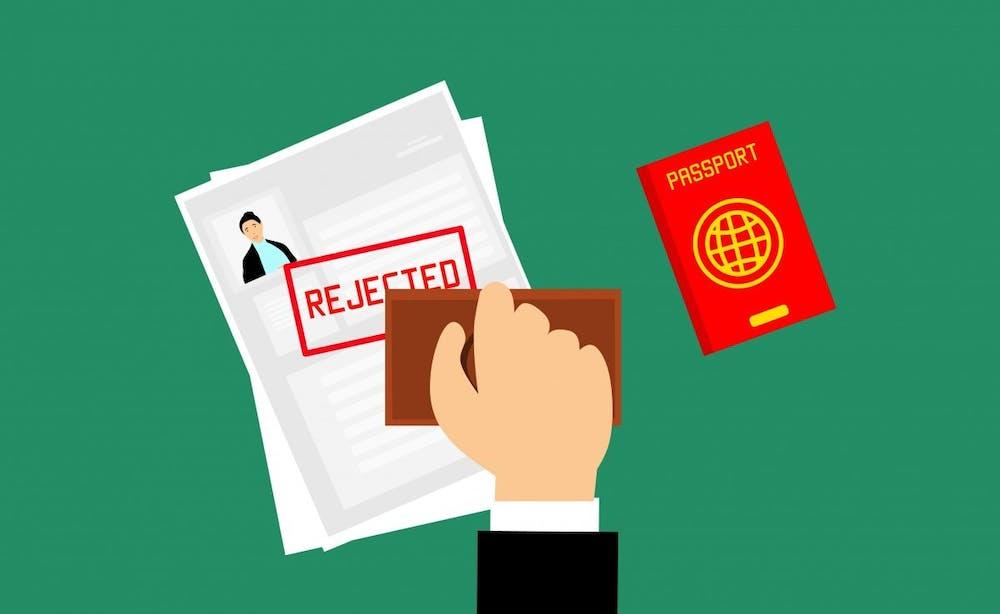 passport-visa-rejected-design