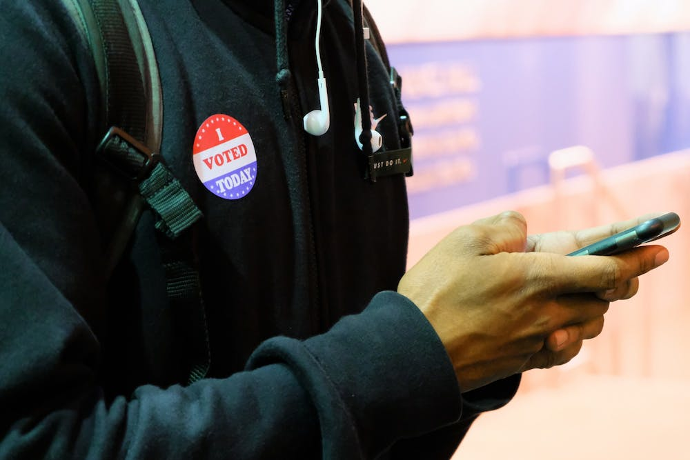 voting-voter-virtual-remote-election