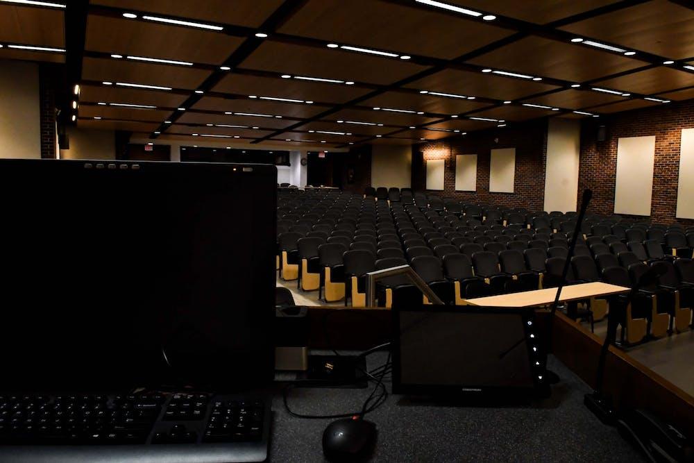 meyerson-empty-classroom-coronavirus-outbreak