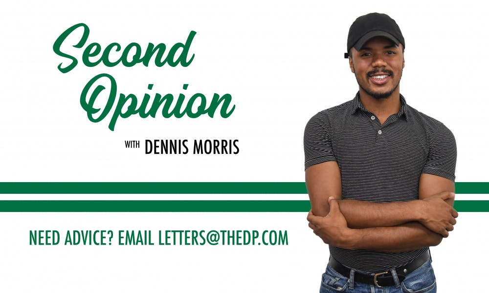 Dennis-Second-Opinion