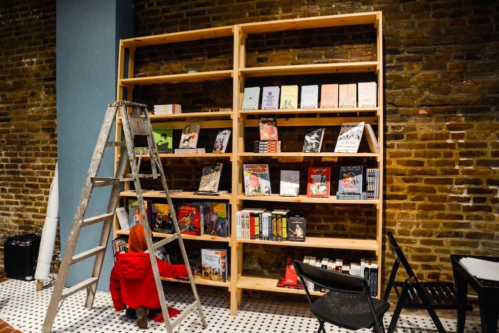 making-worlds-bookstore