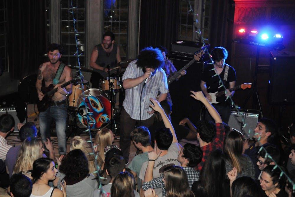 fiji_concert