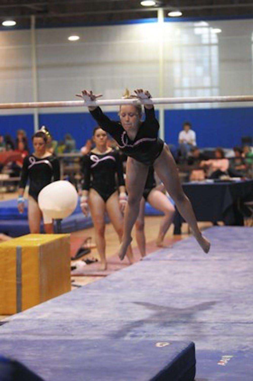 03172010_gymnastics_westchester011