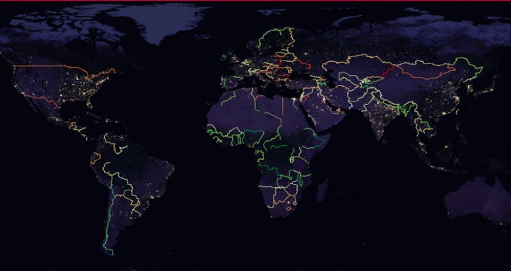 borders-and-boundaries-coding-coronavirus