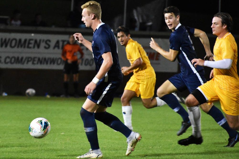 10-12-2021-mens-soccer-versus-drexel-matt-leigh-samantha-turner