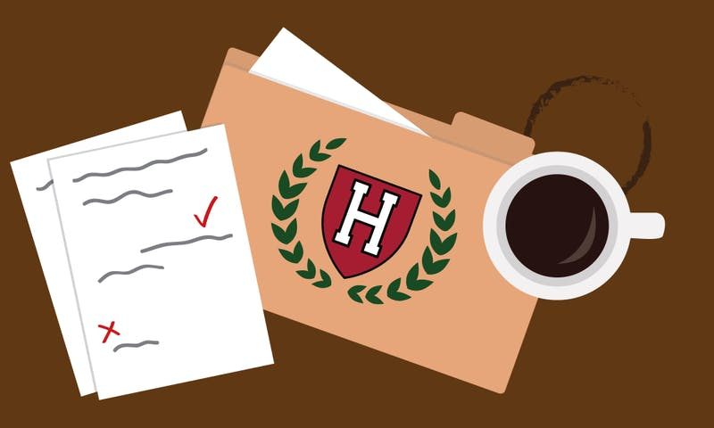 www.thedp.com: Jessica Li | I don't support the Harvard affirmative action lawsuit