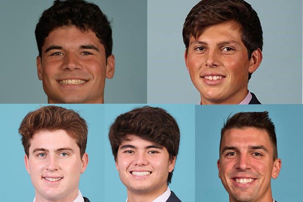2021-football-quarterbacks-profile-picture-collage